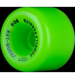 POWELL POWELL-PERALTA RAT BONES GREEN