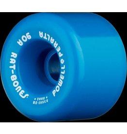 POWELL POWELL-PERALTA RAT BONES BLUE