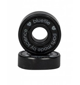 BLUETILE BLUETILE BEARINGS MADE BY SCIENCE