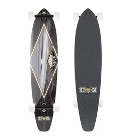 SECTOR 9 SECTOR 9 SALT CREEK COMPLETE LONGBOARD