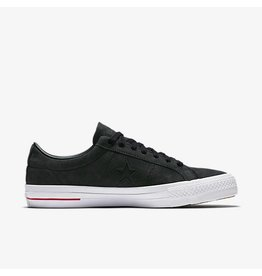 CONVERSE CONVERSE ONE STAR PRO OX !!SALE!!