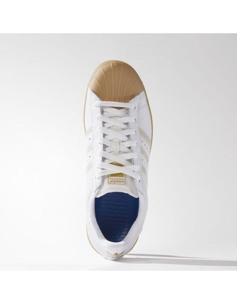 adidas zx flux dames zalando