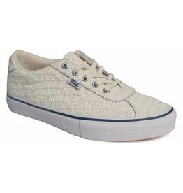 VANS VANS X FUCKING AWESOME EPOCH 94 PRO (WHITE)