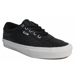 VANS VANS X FUCKING AWESOME EPOCH 94 PRO (BLACK)