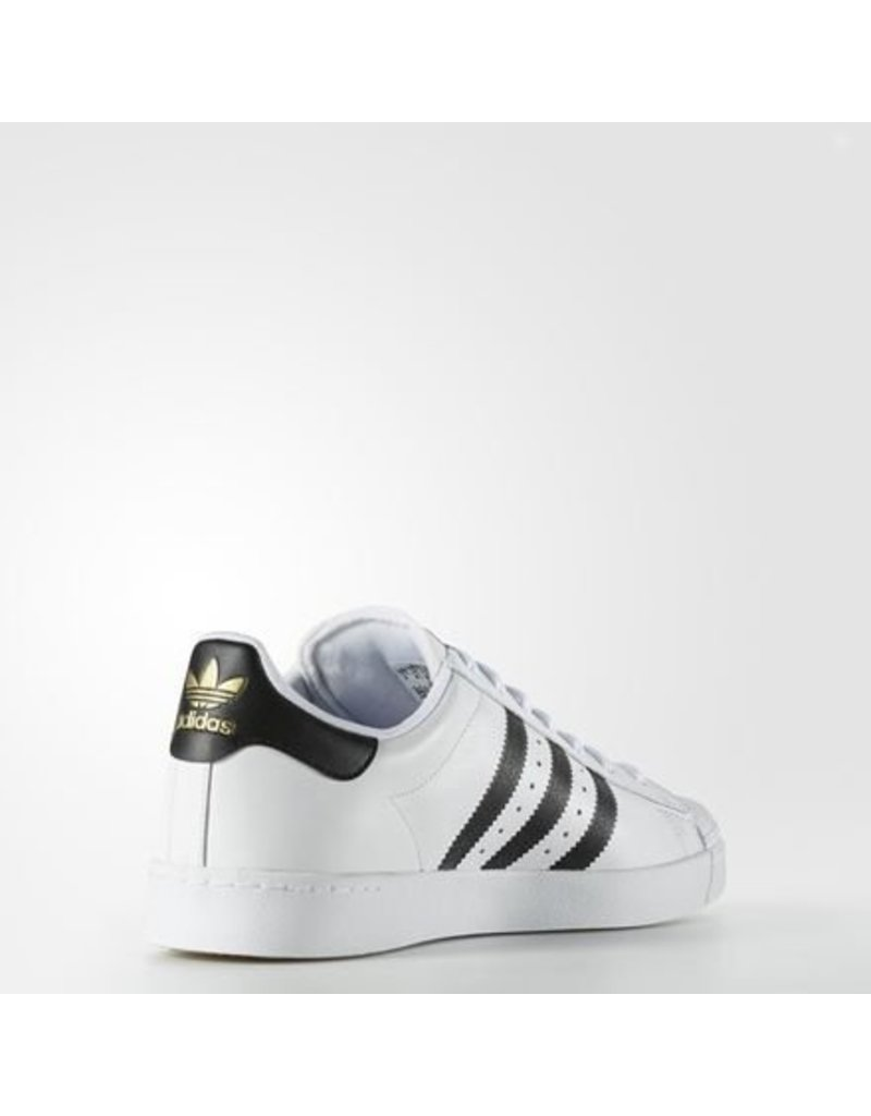 Cheap Superstar Womens 5.5