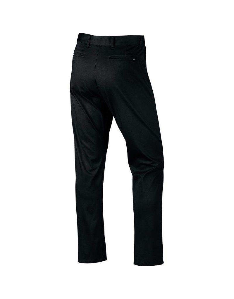 NIKE SB FLEX ICON PANT BLACK