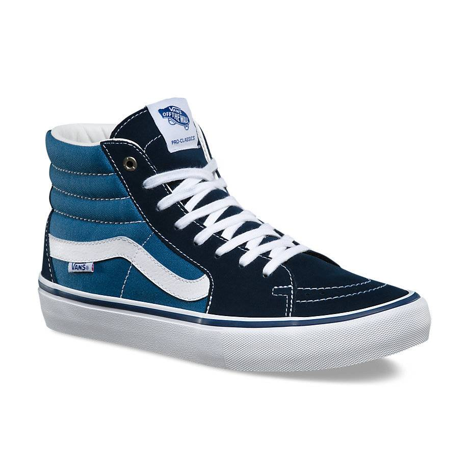 f7b5ea6f65cf Buy 2 OFF ANY vans sk8 hi navy blue CASE AND GET 70% OFF!