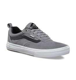 VANS VANS KYLE WALKER PRO GRAY / BLACK