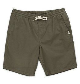 VANS VANS RANGE CHINO SHORT GRAPE LEAF