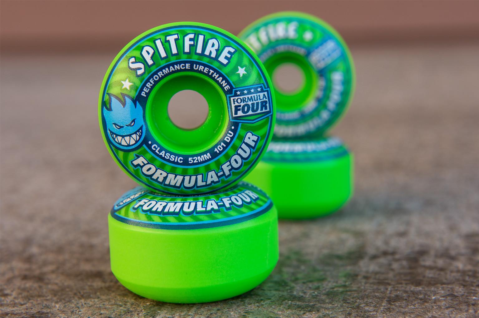 spitfire formula four wheels. sf-gang-green-1.jpg spitfire formula four wheels .