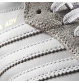grey adidas samba