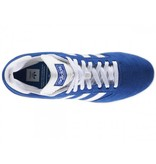 ADIDAS ADIDAS BUSENITZ ROYAL BLUE / WHITE