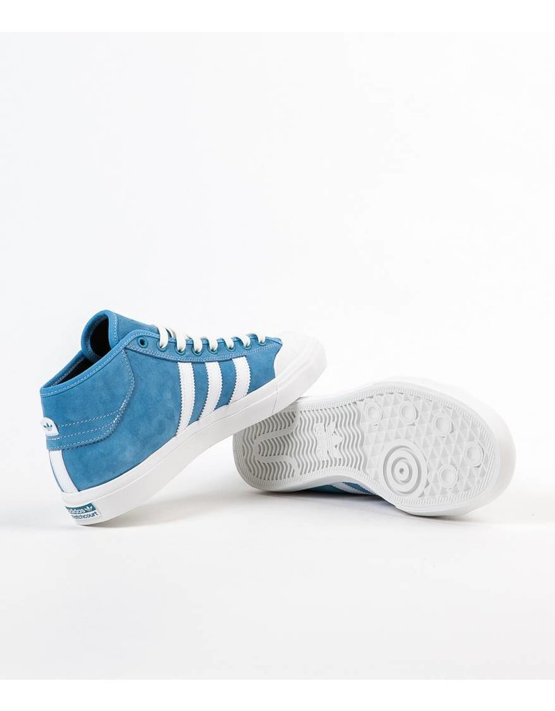 "ADIDAS ADIDAS MATCH COURT MID ""MJ"""