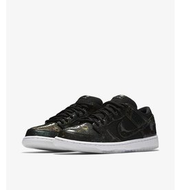 NIKE SB DUNK LOW TRD QS GALAXY (4/20)