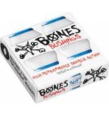 BONES BONE HARDCORE 4PC BUSHINGS