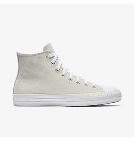 CONVERSE CONVERSE LOUIE LOPEZ CHUCK TAYLOR ALL-STAR PRO