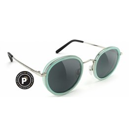 GLASSY GLASSY SUNHATERS KENNY ANDERSON POLARIZED