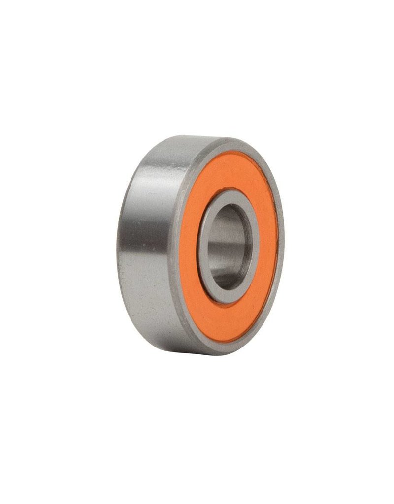 BRONSON SPEED CO BRONSON SPEED CO. G2 BEARINGS
