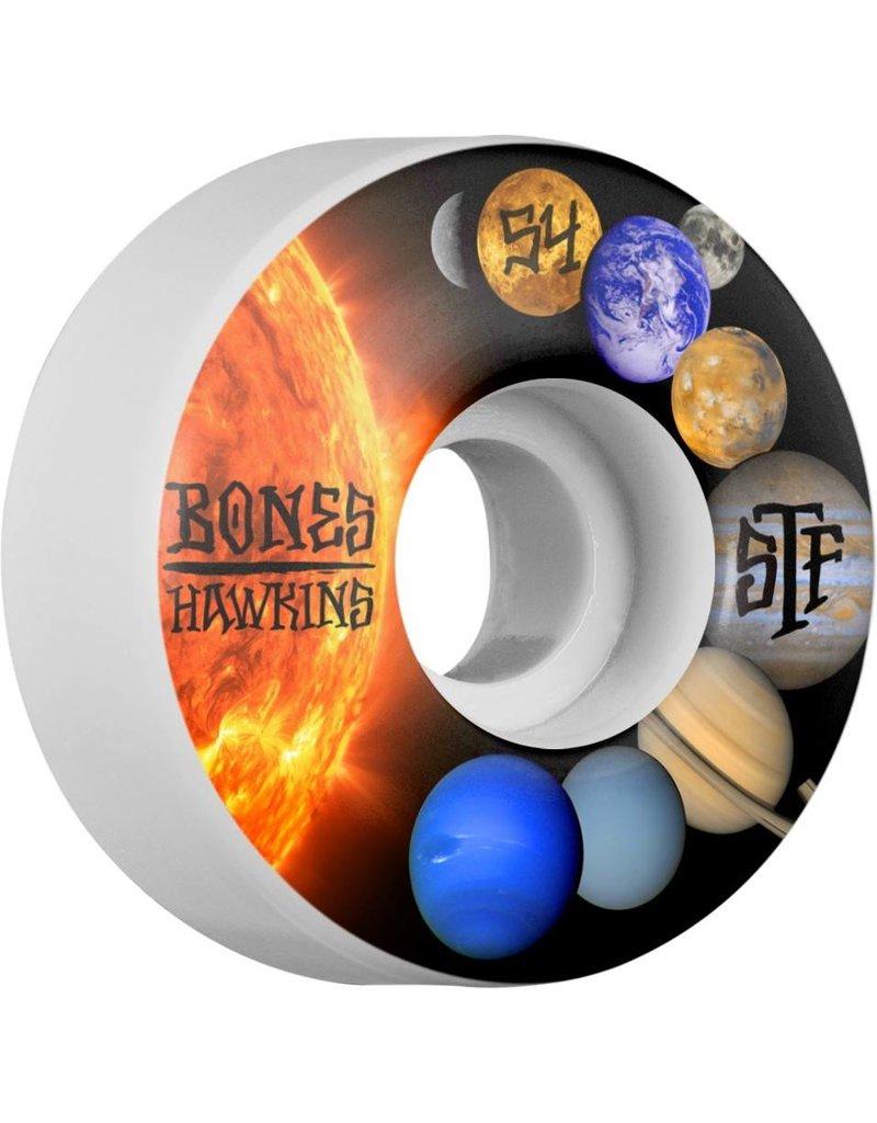 BONES BONES STF PRO HAWKINS SOLAR V1