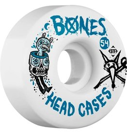 BONES BONES STF HEAD CASE V1