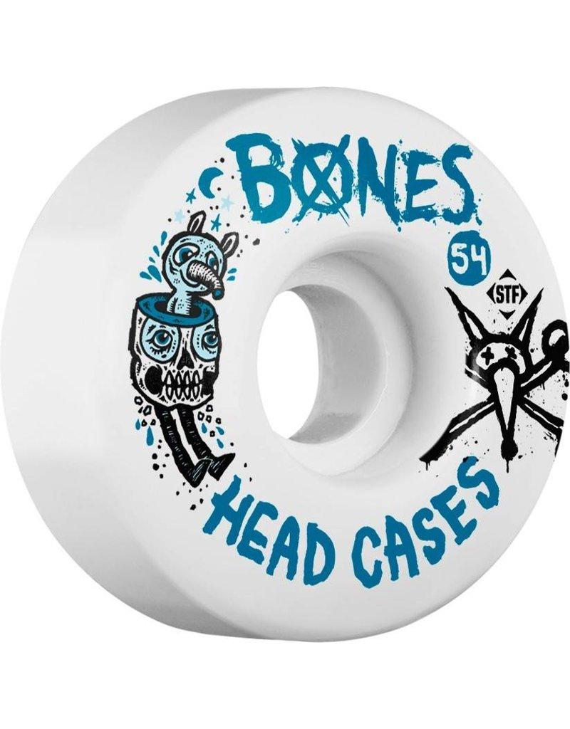 BONES BONES STF HEAD CASE V1