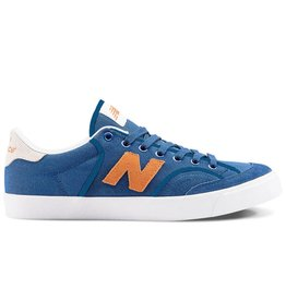 NB NUMERIC NB NUMERIC NM212ATM PRO COURT