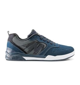 NB NUMERIC NB NUMERIC NM868BWD BLACK / BLUE / WHITE