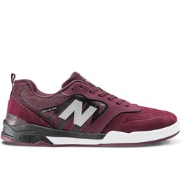 NB NUMERIC NB NUMERIC NM868CWB GARNETT / BLACK