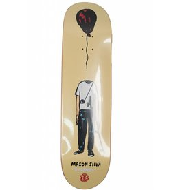 ELEMENT ELEMENT MASON SILVA BALLOON HEAD 8.25