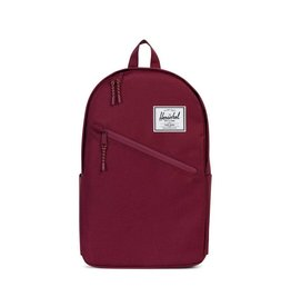 HERSCHEL HERSCHEL PARKER BACKPACK WINDSOR WINE
