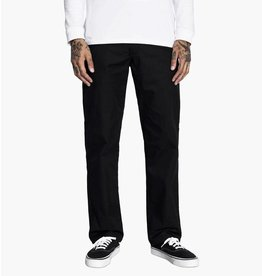 VANS VANS X THRASHER AUTHENTIC CHINO PANT BLACK