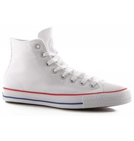 CONVERSE CONVERSE CHUCK TAYLOR ALL-STAR PRO WHITE / RED / BLUE