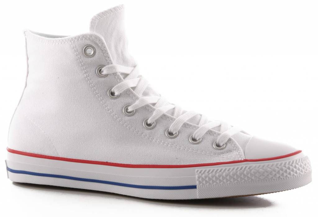 white red converse Sale,up to 79% Discounts