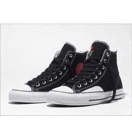 CONVERSE CONVERSE X CHOCOLATE KENNY ANDERSON CTAS PRO OX BLACK / DAYS AHEAD