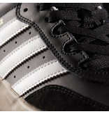 ADIDAS ADIDAS SKATEBOARDING BUSENITZ VULC RX BLACK / WHITE / GUM