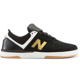 NB NUMERIC NB NUMERIC PJ LADD 533 V2 BLACK / GOLD