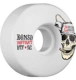 BONES BONES STF PRO HOFFART BEERMASTER 52MM V3