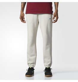 ADIDAS ADIDAS X MAGENTA PANTS CLEAR BROWN