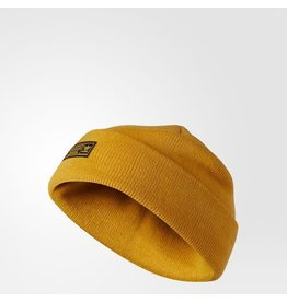 ADIDAS ADIDAS JOE BEANIE YELLOW