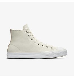 CONVERSE CONVERSE CHUCK TAYLOR ALL-STAR PRO (SUEDE BACKED TWILL)
