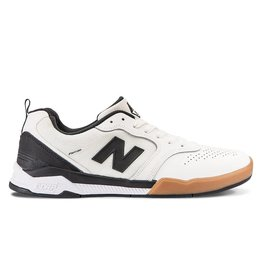 NB NUMERIC NB NUMERIC NM868AR WHITE / BLACK / GUM