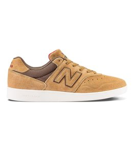 NB NUMERIC NB NUMERIC NM288NS WHEAT