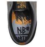 NB NUMERIC NB NUMERIC X BEN HORTON 345 BLACK / GRAY
