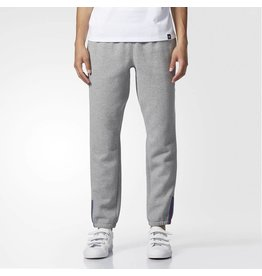 ADIDAS ADIDAS X ALLTIMERS PANTS HEATHER GREY