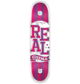 REAL REAL CHIMA SPLICED LOW PRO 2 8.25