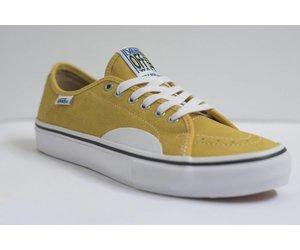 vans av classic beige
