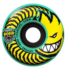SPITFIRE SPITFIRE 80HD CHARGER CLASSIC 58MM