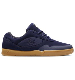 ES SWIFT NAVY / GUM
