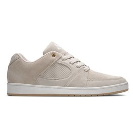 ES ACCEL SLIM TAN / WHITE
