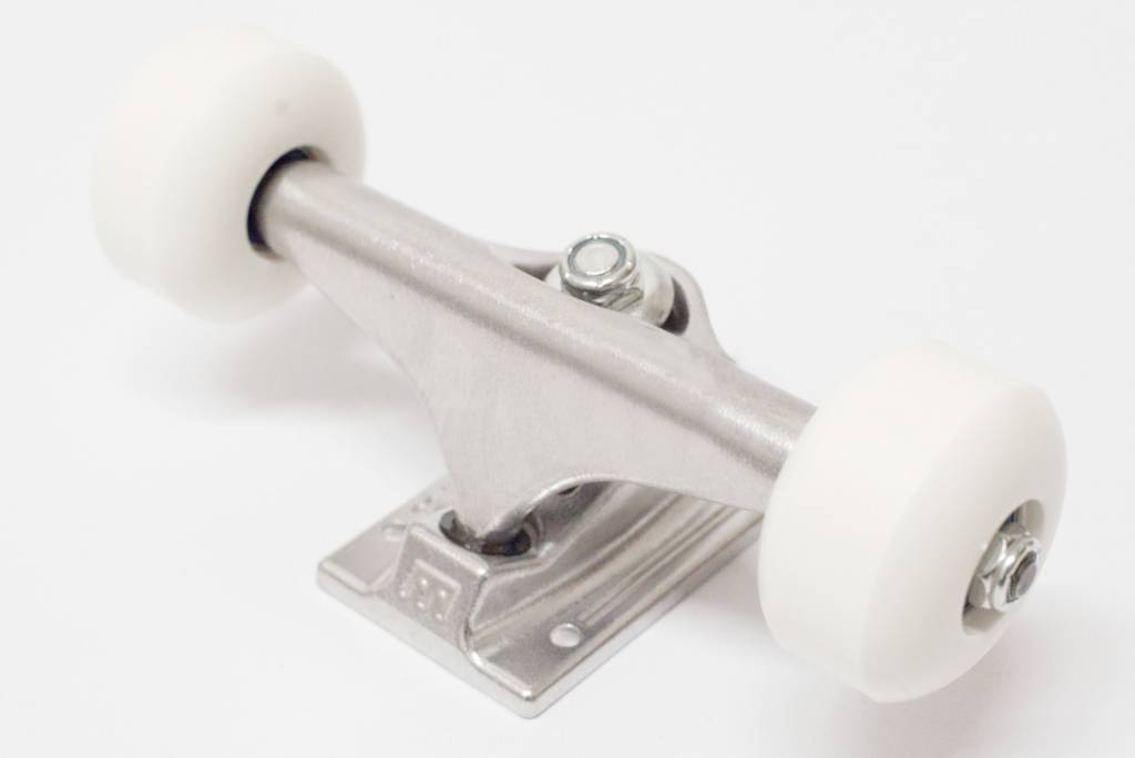 BLUETILE ROYAL TRUCKS COMPONENT PACK - RAW